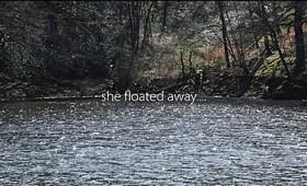 [RII-II] Simon Whetham – She floated away