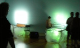 Jacques Soddell & Cédric Peyronnet + toy.bizarre Orchestra – kdi dctb 216 [DATA#12]
