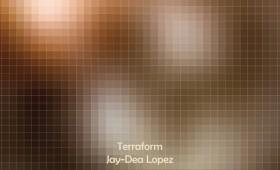 [RIV-II] Jay-Dea Lopez – Terraform