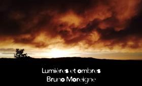 Bruno Moreigne – Lumières et ombres