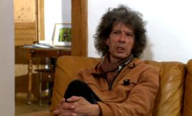 Patrick ROMIEU – Anthropologie de l'écoute